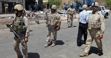 أمريكا تعتزم نقل 4 آلاف جندى للكويت بعد مغادرة العراق s8201118131240.jpg