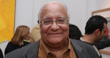 الإصلاح والإرهاب والثقافة ومستقبل مصر.. أبرز ما ناقشه السيد ياسين فى كتبه