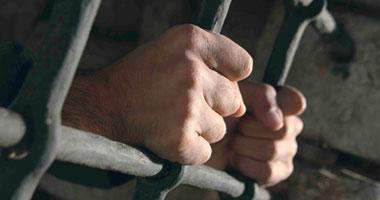حبس سائق لحيازته 5 كيلو بانجو بالشرقية