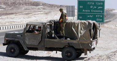 إسرائيل تبرئ نفسها تعمد الجنود
