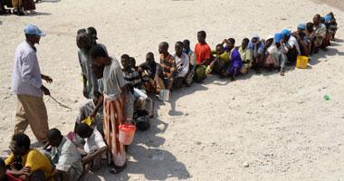 مؤسسة بيل جيتس تنفق 300 مليون دولار بتنزانيا على برامج الصحة و مكافحة الفقر