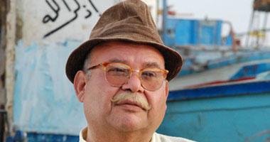 النسخة العربية من مسلسل التركي ايزل