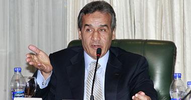 وزير الطيران الأسبق: خطاب الرئيس