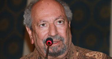 الدين إبراهيم: شفيق انتخابات الرئاسة