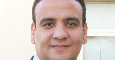رئيس المواطن المصرى: قرارات مرسى