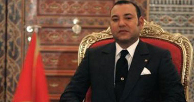 المغرب تدين الحادث الإرهابى فى شمال سيناء وتؤكد وقوفها بجانب مصر