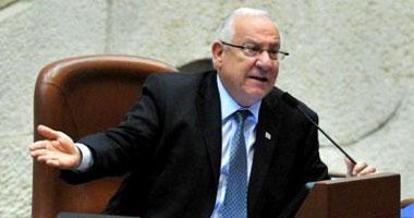 تمثيلية الحكومة الإسرائيلية توافق زيادة
