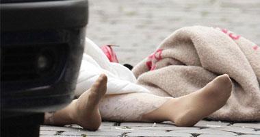مسجل يقتل زميلة بسبب خلاف على تأجير ساحة انتظار سيارات بشبرا S820115142345
