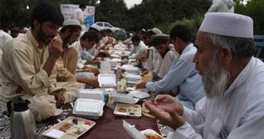 8 نصائح لاستقبال رمضان بنفسية وصحة جيدة.. تعرف عليها
