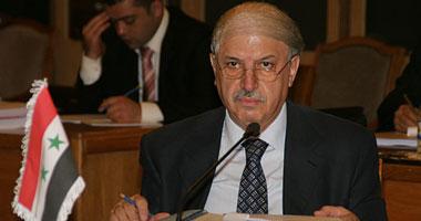 الوطن السورية تنعى آخر سفير بالجامعة العربية: سوريا فقدت أشرس المدافعين عنها