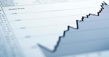 إنفوجراف.. الاقتصاد المصرى يحتل المركز السابع عالميا بحلول 2030