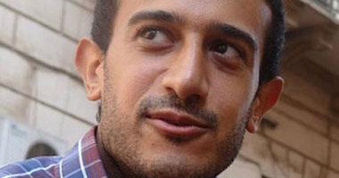 """""""فى حب مصر"""": اعتماد 4 منسقين لقوائم القطاعات الأربعة و10 أحزاب مشاركة"""