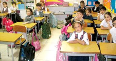 فيديو معلوماتى..  5 تحذيرات من التعليم للمدارس الخاصة قبل بدء الدراسة -