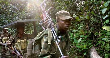 توجيه اتهامات لـ13 شخصا يشتبه بتورطهم فى مقتل شرطى أوغندى