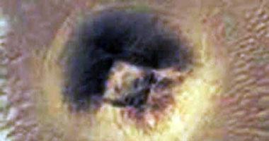اكتشاف هرمين جديدين على جوجل إيرث فى مصر S8201215222128