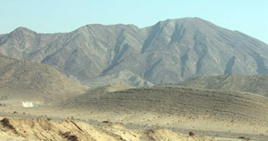 نتيجة بحث الصور عن جبل الحلال
