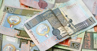 أسعار العملات اليوم الأربعاء 5-6-2019 فى مصر S820122015219