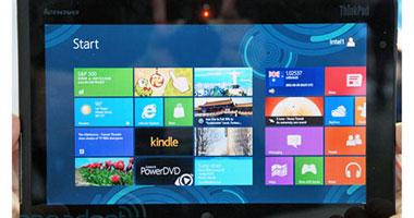 مايكروسوفت تستعد لإلغاء دعم ويندوز 8.1 -