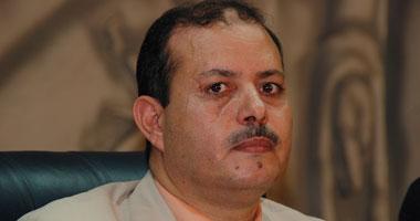 """""""الإعلام"""" تفتح تحقيق فى واقعة استضافة محلل إسرائيلى بقناة النيل"""