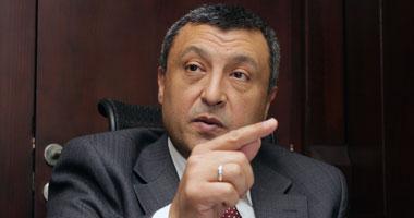 """وزير البترول لـ""""عمرو أديب"""": 4.25 جنيه سعر لتر البنزين يوليو القادم"""