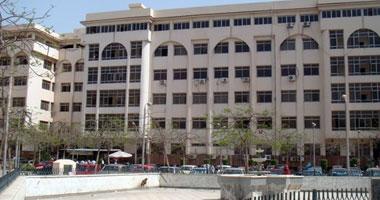 8 خطوط لنقل العاملين بمستشفيات جامعة الزقازيق الجمعة و السبت أثناء الحظر