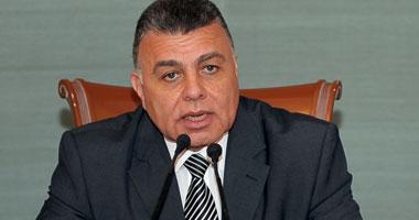 """وزير الاستثمار: مفاوضات ودية مع مستثمرى """"الخصخصة"""" قبل تنفيذ الأحكام"""