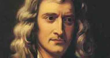 تعرض للبيع فى مزاد.. تعرف على وصايا نيوتن للوقاية من الأوبئة فى القرن الـ17