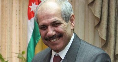 الأردن يؤكد أن أعداد اللاجئين السوريين لديه تتجاوز قدراته