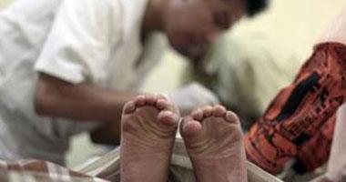 موجز الصحافة العالمية: تضاعف عدد حالات ختان الإناث بأمريكا خلال 10سنوات  اليوم السابع