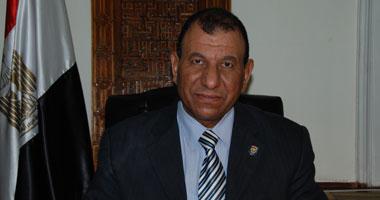 وزير التعليم يعتمد خطة العام الدراسى الجديد.2012/2013. S820124212742