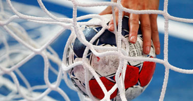 سبورتنج يحصد الدرع العام لبطولة كرة اليد المصغرة الشتوية