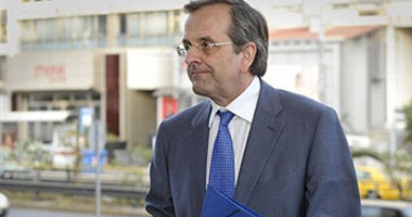 مفتشو الدين الدوليون يحققون فى فجوة الموازنة اليونانية لعام 2014