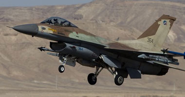 استشهاد قيادى ميدانى بحركة الجهاد فى قصف إسرائيلى وسط قطاع غزة