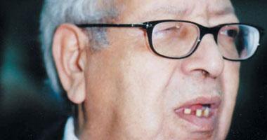 وفاة أستاذ الدراسات الأندلسية المصرى محمود على مكى بمدريد
