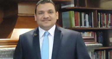 د. أحمد كمال الدين يكتب: حُسن الخلق مفتاح كل خير