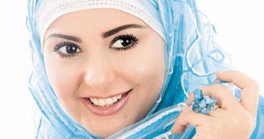 صابرين تشارك بمسلسل إذاعى على الشباب والرياضة فى رمضان