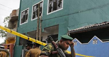 برلمانى سريلانكى: فرض حظر التجوال بسبب الاشتباكات بين البوذيين والمسلمين