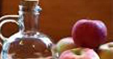 تقرير يقدم وصفة سحرية التفاح