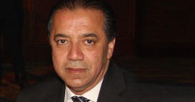 الصناعات الكيماوية: نستهدف وصول صادرات مصر لأفريقيا لـ6 مليارات جنيه