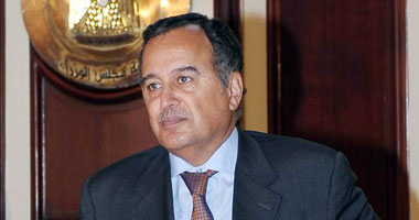الخارجية: مصر لن تشارك فى توجيه أى  ضربة عسكرية لسوريا وتعارضها