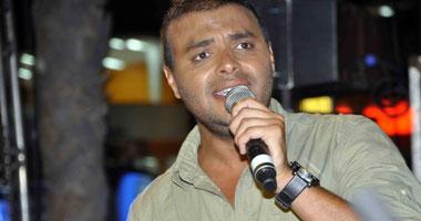 رامى صبرى: سرقة الألبومات وتسريبها يصيبان المنتجين بالإحباط