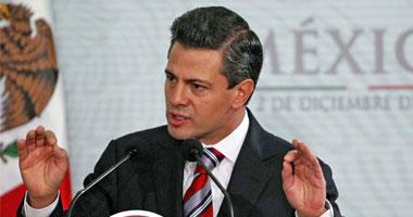 """مفاوضات جديدة حول اتفاقية """"نافتا"""" والمكسيك تطالب ترامب بوقف الأعمال العدائية"""