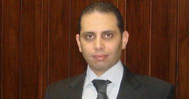 حزب الوفد: ننافس على كل مقاعد البرلمان الجديد