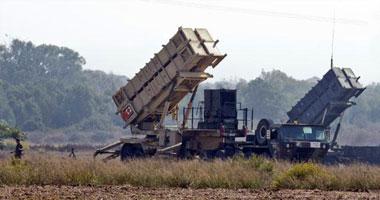 الدفاع الجوى السعودى يعترض صاروخين باليستيين أطلقهما الحوثيون فوق جازان