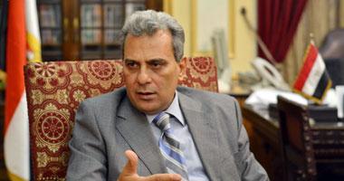 انهاء الدراسة بجامعة القاهرة الكليات النظرية الخميس 2013/12/12,بوابة 2013 s8201331222232.jpg
