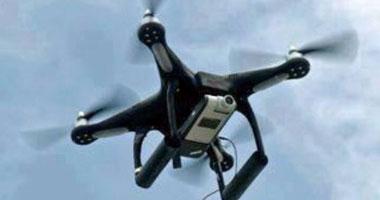 نيابة الإسكندرية تحجز رجل أعمال متهما باستيراد 300 طائرة تجسس S8201345616