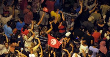 محمد على سليمان يكتب : ثورة تونس تأخرت