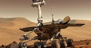 ناسا: تكشف دليل وجود حياة