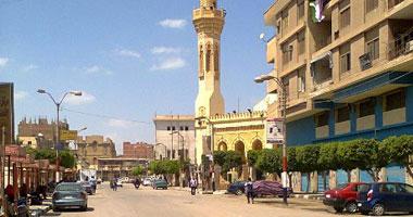 إنهاء استعدادات 584 ساحة لعيد الأضحى بالإسكندرية
