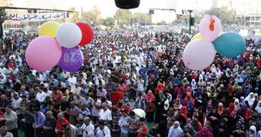 """""""أوقاف أسوان"""" تخصص 84 ساحة لصلاة عيد الفطر.. أبرزهم """"الصالحين"""""""